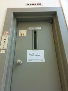 lift-kapot